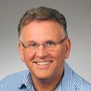 Martin Pohlmann - Herford
