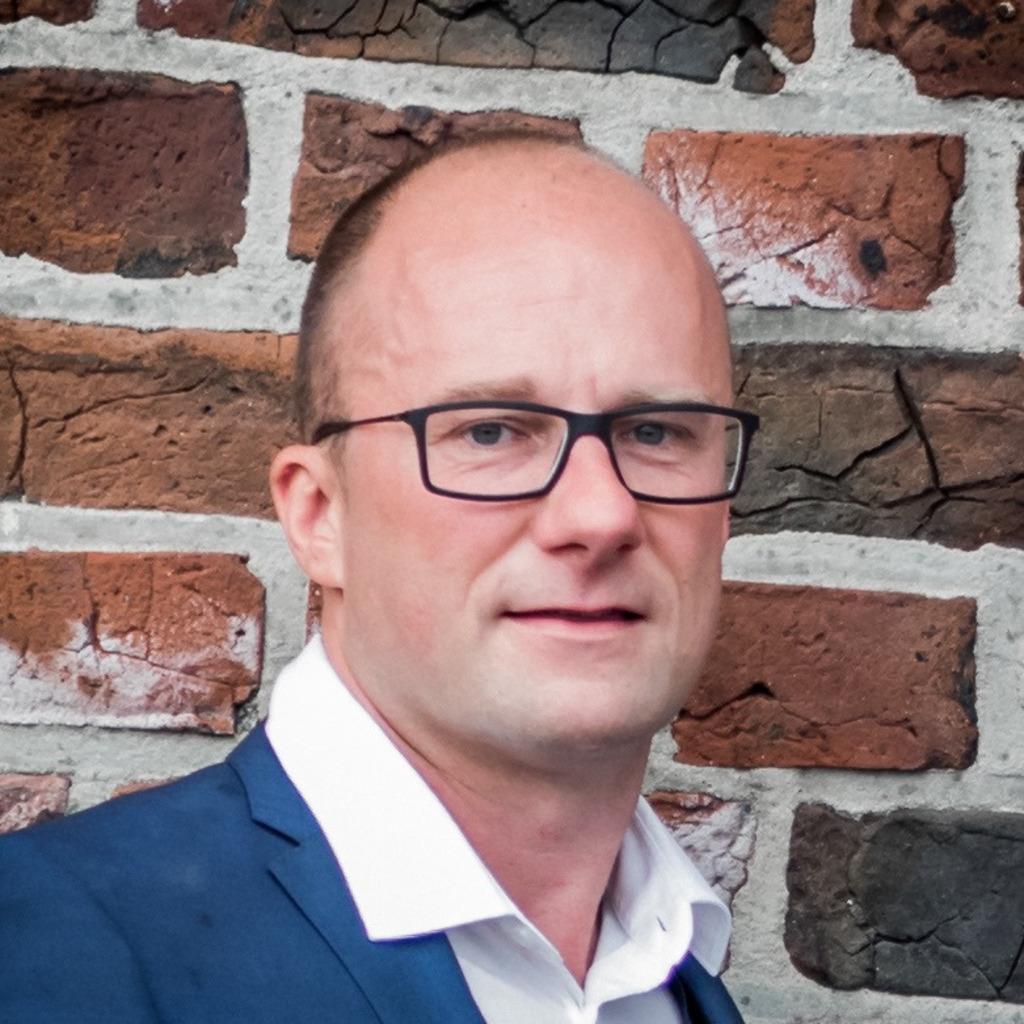 Markus Eisele's profile picture