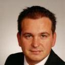 Sven Rohde - Ilsenburg
