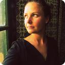 Susanne Schultz - Berlin