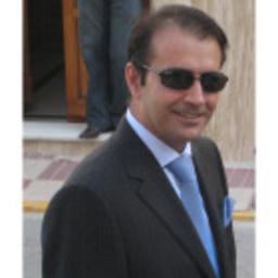 Antonio perez osuna gestor comercial para provincia de for Melco mobiliario oficina