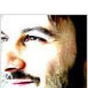 Pablo Díaz García - ---