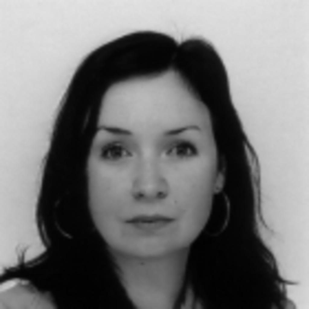 Bettina Hohensee Heute