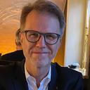 Ulrich Pieper - Hamburg
