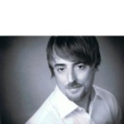 Patrick Schmitz's profile picture