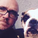 Peter Krämer - Gladbeck