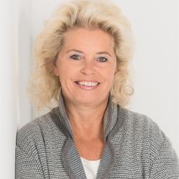 Jeannette Akermann