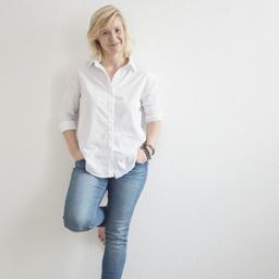 Sandra Retzer - Coaching & Beratung Sandra Retzer // HR Interim Manager // Dozentin - München