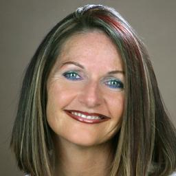Valerie Marter