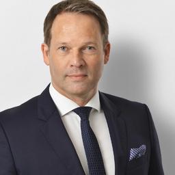Adrian Brandis - BRANDIS NEGOTIATION-INSTITUTE - Hamburg