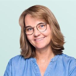 Andrea Boer's profile picture