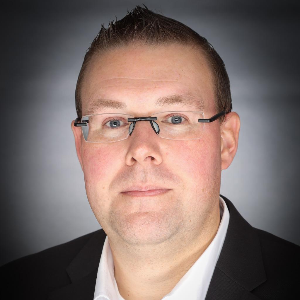 Sebastian Gierse's profile picture
