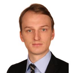 Dr. Lars Ole Petersen