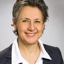 Elke Fischer - Fürth