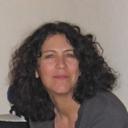 Sabine Lemke - Dortmund