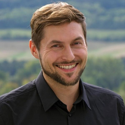 Johan Kittel - Friedrich-Schiller-Universität Jena - Jena
