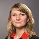 Susanne Adler - München