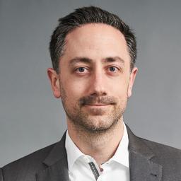 Philip Bittermann's profile picture