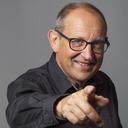 Markus Edelmann - Jona