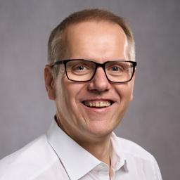 Dirk Franke - Picavi GmbH | Herzogenrath - Aachen