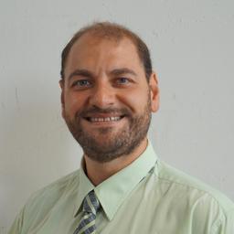 David Wörtz - Ferd. Haecker KG - Pforzheim