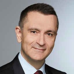 Alexander Lovenjak's profile picture