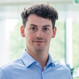 Alexander Dohr's profile picture
