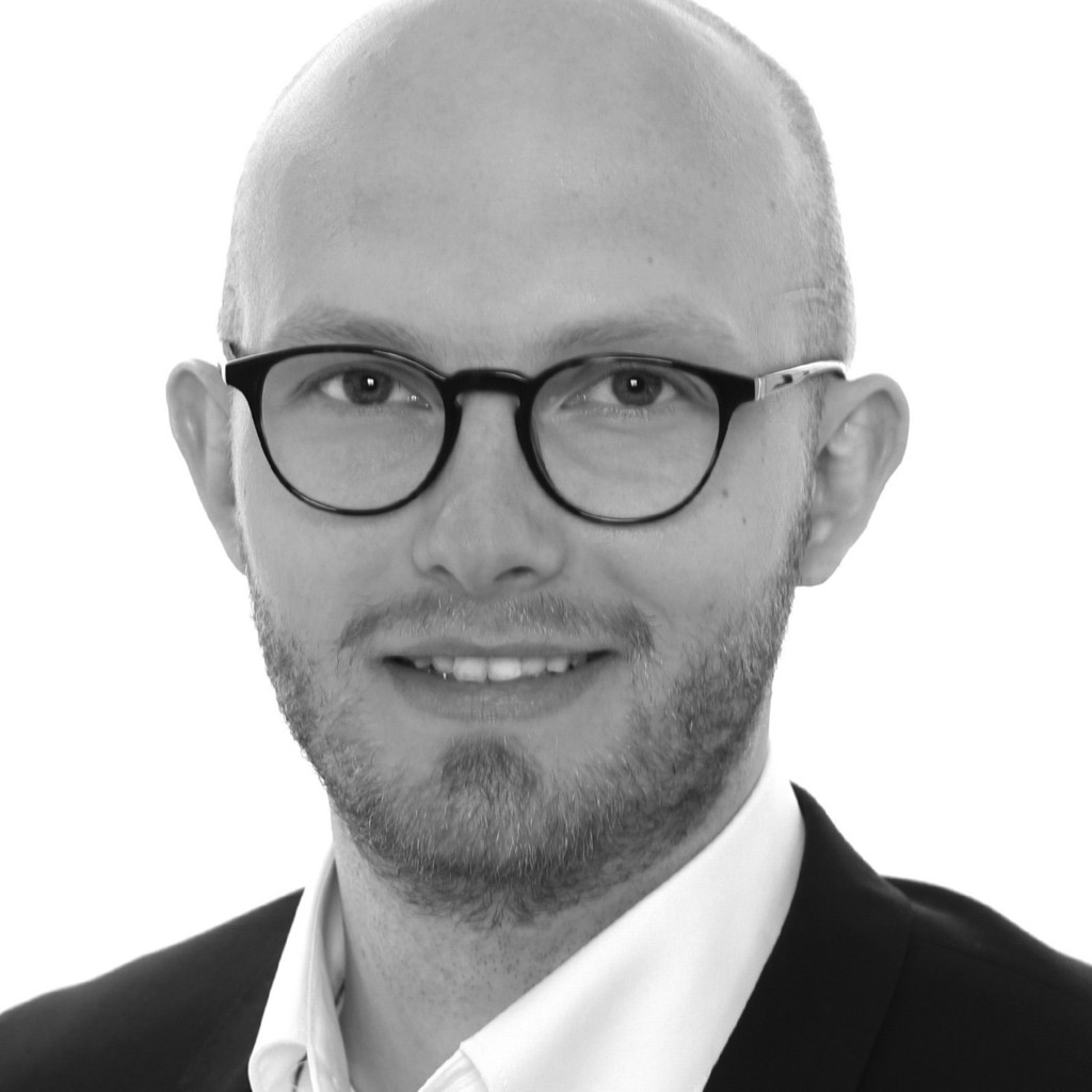 Jakob Hettich Wirtschaftsingenieurwesen Hochschule Darmstadt Xing