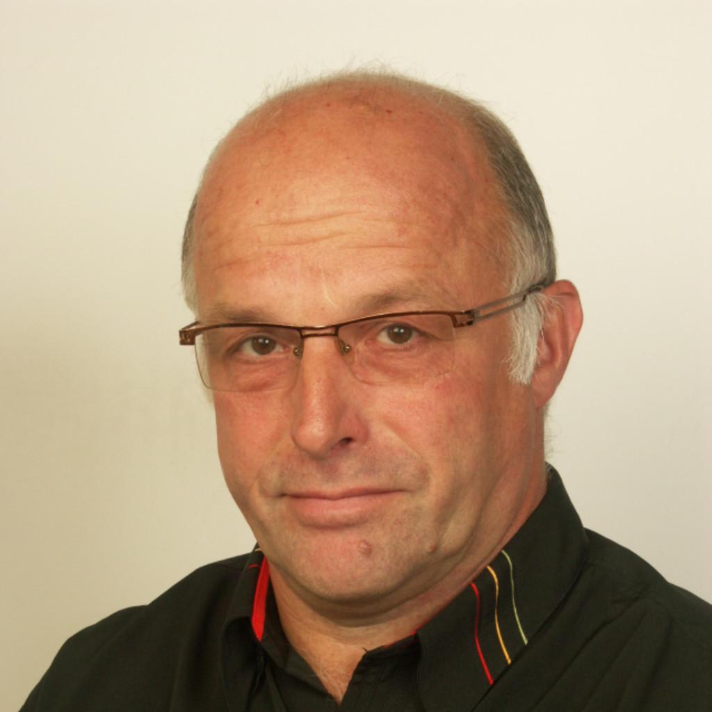 Roland Schulz