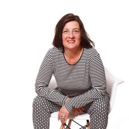Bianca Seidel