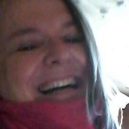 Gudrun Wanninger