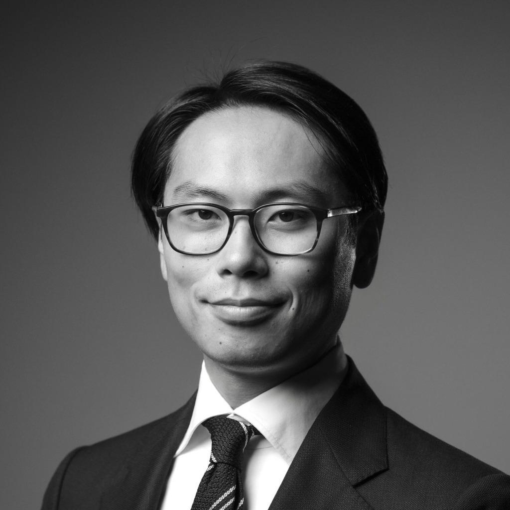 Wei Dai's profile picture