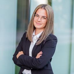 Laura De Michele's profile picture