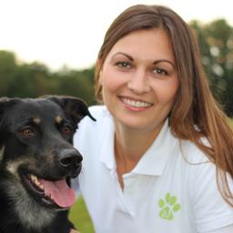 Diana Weinberger - Tierheilpraxis Aidenbach - Aidenbach