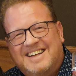 Eckhard Heinich's profile picture