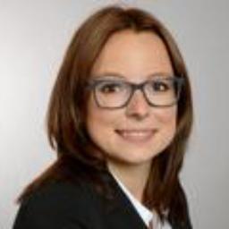 Maja Apfelstädt-Ruhs's profile picture