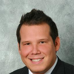 Dipl.-Ing. Martin Köhler's profile picture