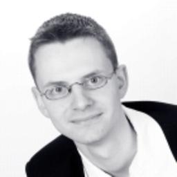 Thomas Riedel's profile picture