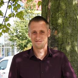 Tobias Romeike - Küchen Aktuell GmbH - Braunschweig