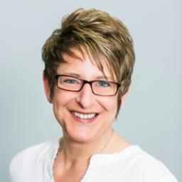 Iris Barden's profile picture