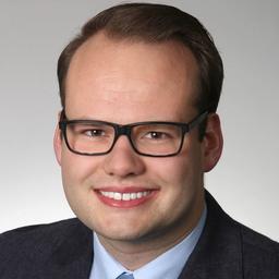 Tobias Meyer's profile picture