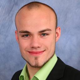 Dipl.-Ing. Martin Ansorge's profile picture