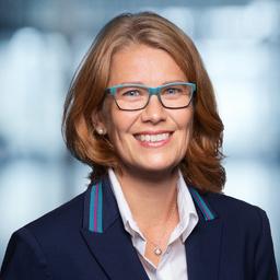 Tanja Glismann - AKAD - Hamburg