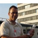 Carsten Rohde - Bonn