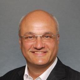 Hardy Riessen - Diplom-Kaufmann - Köln