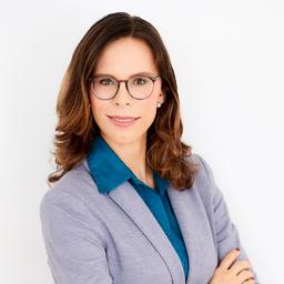 Mag. Bianca Bittermann