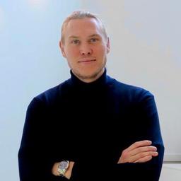 Philipp-Maximilian Klaus