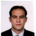 JOSE LUIS PRIETO ROMAN - MADRID