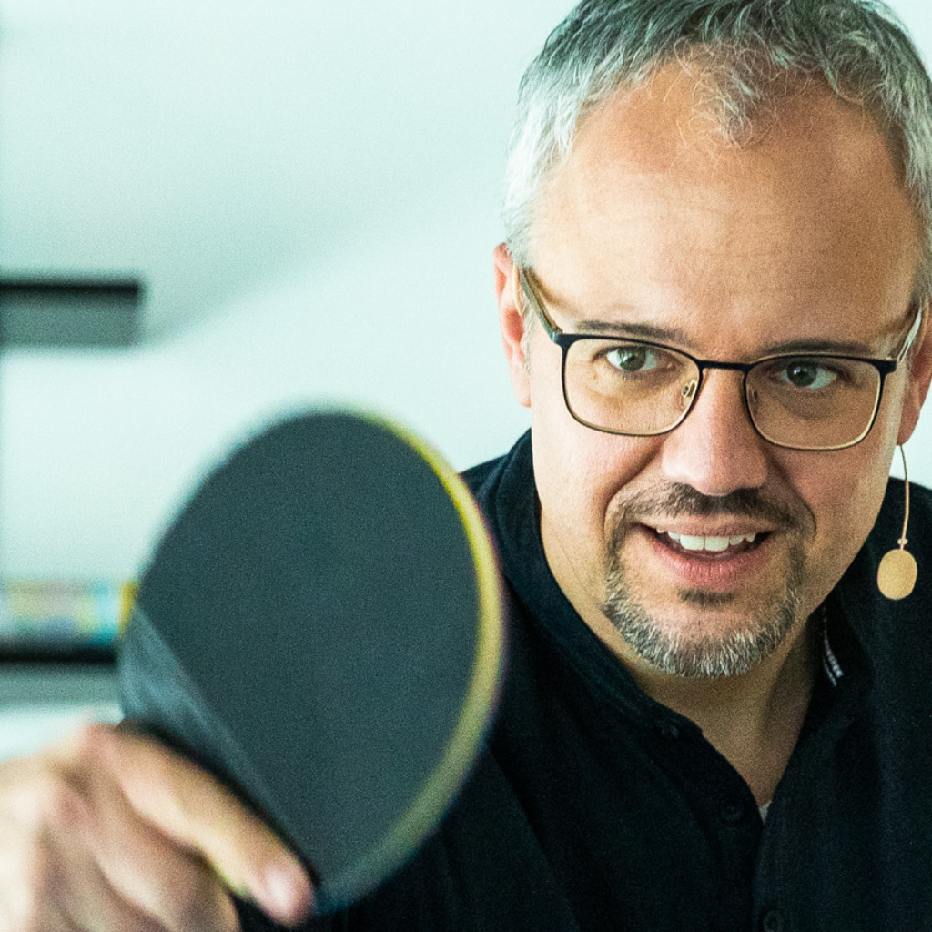 Maik Deißler's profile picture