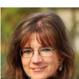 Dr. Sabine Voß
